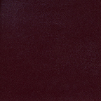 206-Burgundy-Softouch Castillion Vinyl C